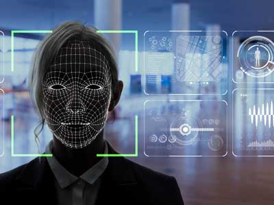 Behavioral Biometrics and Beyond