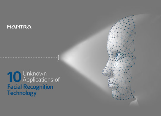 10 Unexplored Uses of Facial Recognition You Might Not Know