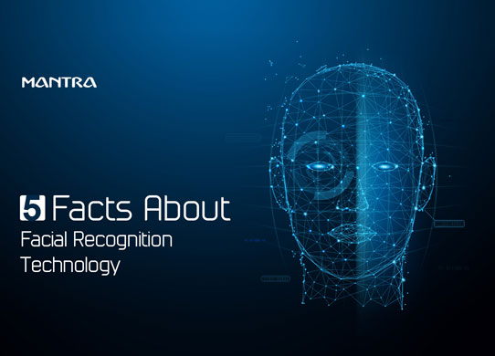5 Convincing Reasons Facial Recognition is Here to Stay