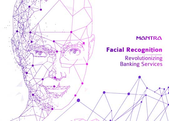 Facial Recognition Banking Services