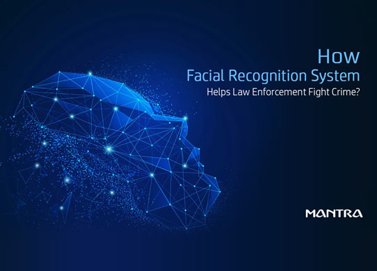 facial recognition system helps in law enforcement